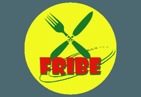 Fribe
