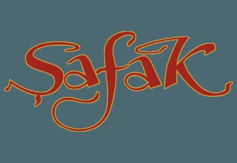 Restaurant Safak-avatar