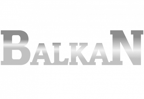 "Balkan Restaurant ""Yoegoslavie"""