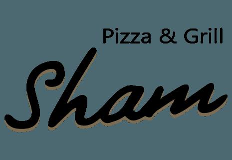 Sham pizza & grill