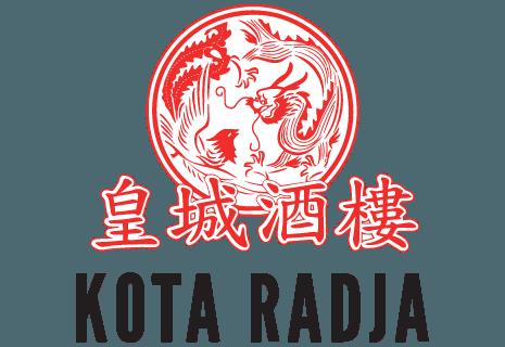 Chinees Indisch Restaurant Kota Radja