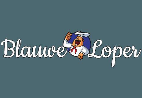 Pizzeria Blauwe Loper