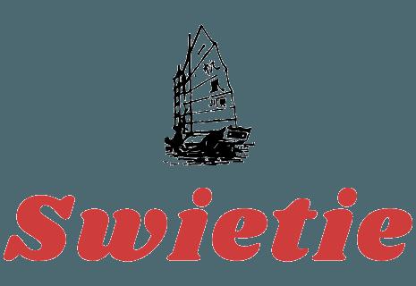 Surinaams Chinees Eethuis en Afhaalcentrum Swietie