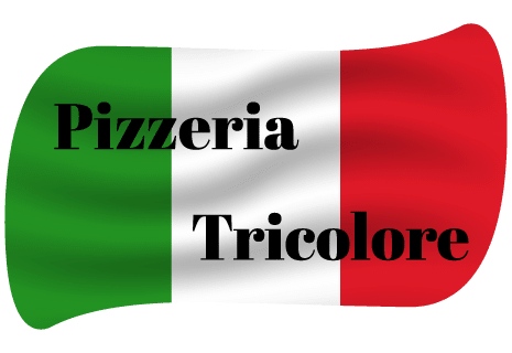 Pizzeria Tricolore-avatar