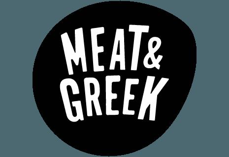 Meat&Greek