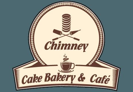 Chimney cake bakery-avatar