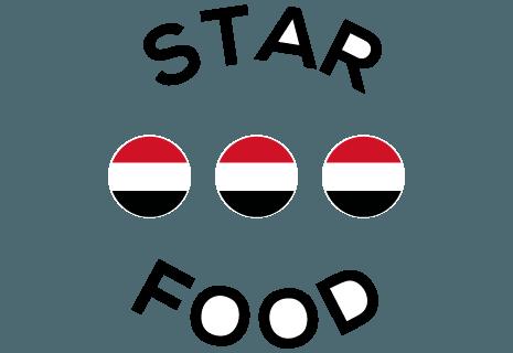 Star Food