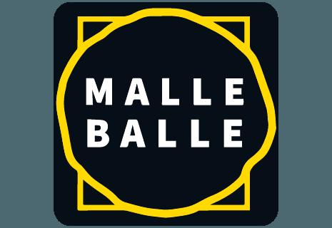 Malle Balle