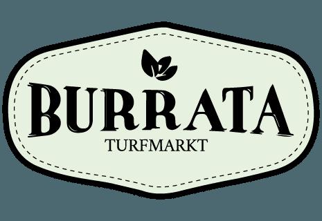 Burrata Turfmarkt