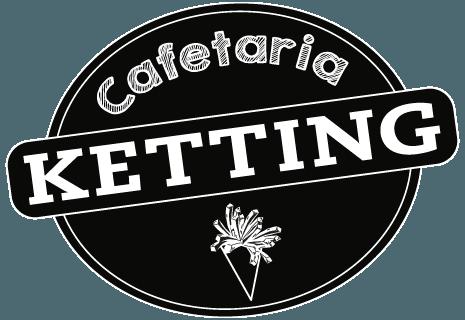 Cafetaria Ketting