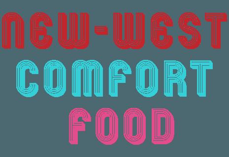 New West Comfort Food