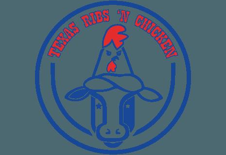 Texas Ribs 'n Chicken Duiven