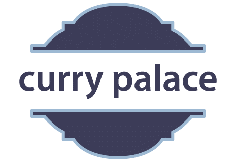 curry palace