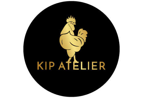 Kip Atelier-avatar
