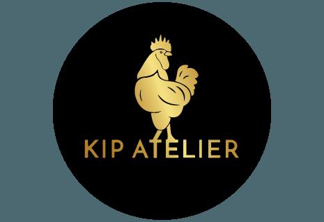 Kip Atelier