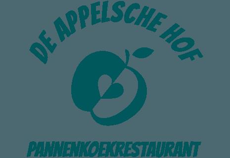 Pannenkoekrestaurant De Appelsche Hof