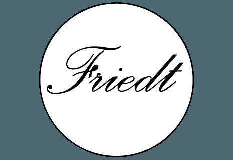 Friedt