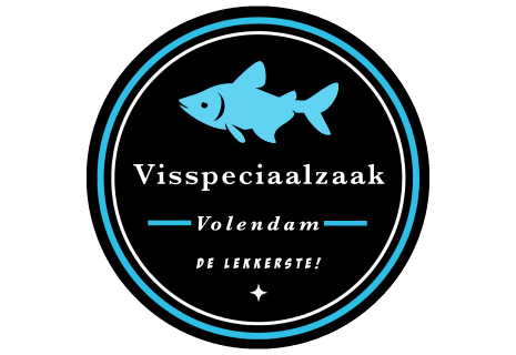 Visspeciaalzaak Volendam