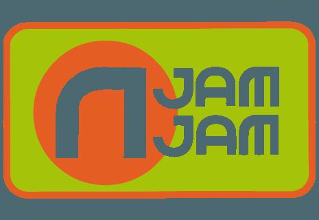 Njam Njam-avatar
