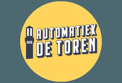 Automatiek de Toren