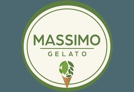 Massimo Gelato-avatar