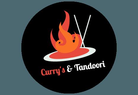 Curry's & Tandoori