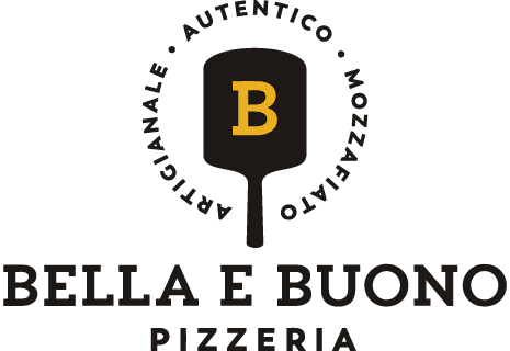 Bella e Buono Pizza
