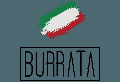 Restaurant Burrata