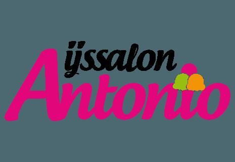 IJssalon Antonio