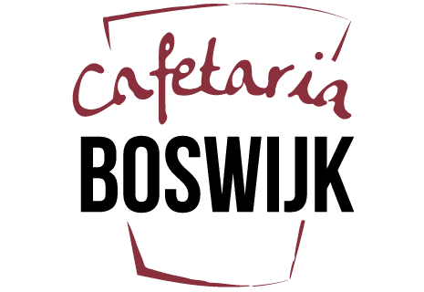 Cafetaria Boswijk