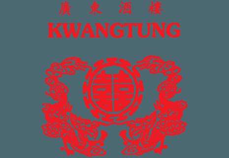 Chinees Restaurant Kwang Tung