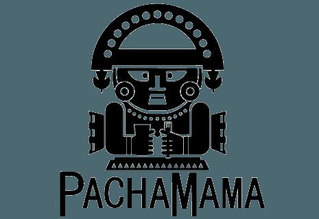 Pachamama on Wheels