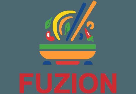 Fuzion Africa Restaurant