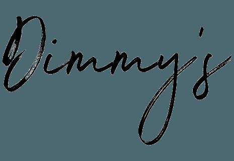 Dimmy's