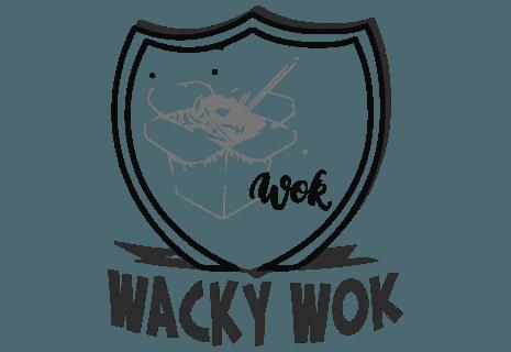Wacky Wok