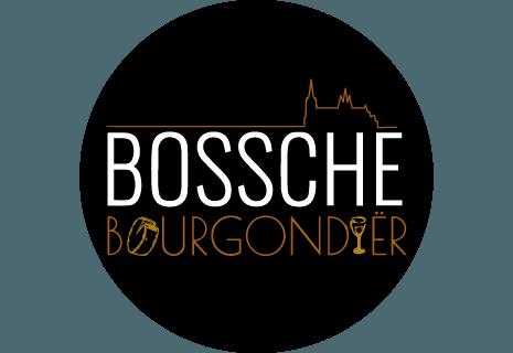 Bossche Bourgondiër
