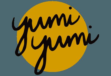 Yumi Yumi
