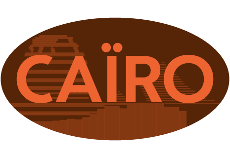 Restaurant Caïro