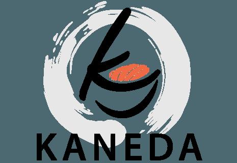 Kaneda Sushi & Bowls