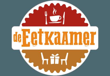De Eetkaamer-avatar