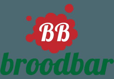 Broodbar