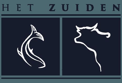 Het Zuiden-avatar