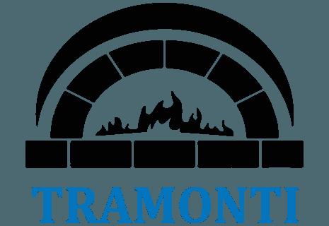 Restaurant Tramonti