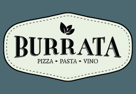 Burrata Goudenregenplein-avatar