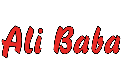 Oktay Ali Baba