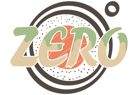 Zero Sushi & Snacks