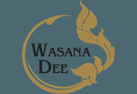Restaurant Wasana Dee-avatar