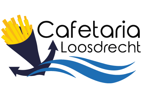 Cafetaria Loosdrecht