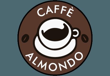 Caffè Almondo
