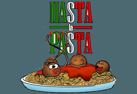 Hasta La Pasta